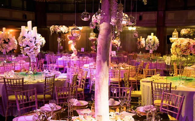 Grosvenor_House_RWS_London_Opulence_Events10
