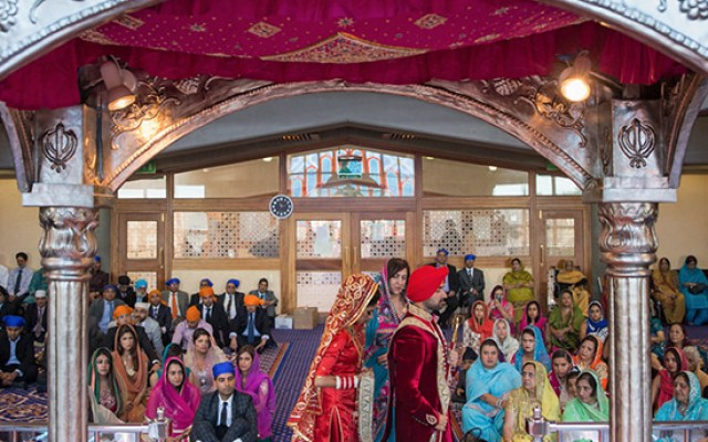 thumb-Havelock_Road_Gurdwara_Navjit_Surdhar_Opulence_Events